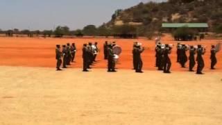 getlinkyoutube.com-Kenya Wildlife Service Band