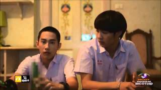 getlinkyoutube.com-Lovesick The Series EP 7 - EP 9 CUT ฉาก ปุณณ์ โน่