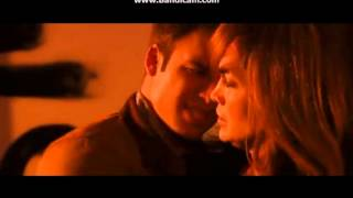 getlinkyoutube.com-The Boy Next Door - Ryan Guzman