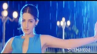 getlinkyoutube.com-Zulmi - Part 5 Of 14 - Akshay Kumar - Twinkle Khanna - Best Bollywood Action