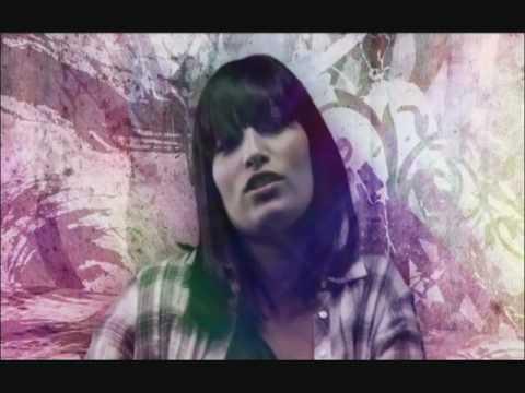 1977 de Mala Rodriguez Letra y Video
