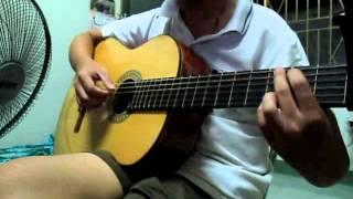 getlinkyoutube.com-hướng dẫn người ấy guitar.mp4