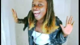 Mama Korowa - Dama Mamo (malematauas.blogspot.com)