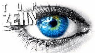 getlinkyoutube.com-10 Fakten über deine Augen