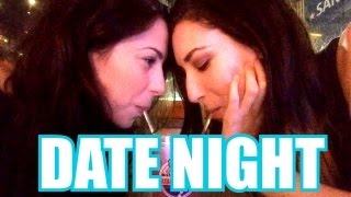 getlinkyoutube.com-Girlfriend Pranks?! Stevie and Ally