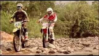 "adventure trail "" KTM VS KLX """