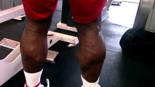 getlinkyoutube.com-Kali Muscle - How To Build Huge Calves