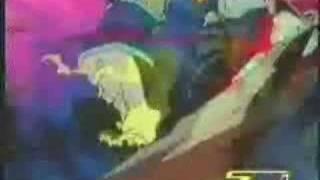 getlinkyoutube.com-المقطع الذي لم يظهر في هزيم الرعد الحلقة 52-Thunder Jet