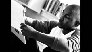 getlinkyoutube.com-Kendrick Lamar - I Do This