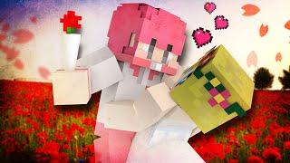 getlinkyoutube.com-[PC] 찬이의 두번째 와이프??!? [마인크래프트 : 결혼] Minecraft 찬이