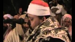 Qari Adil Albaz Tilawat