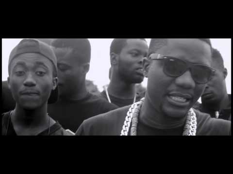 Obibini | Recognize (Official Video)