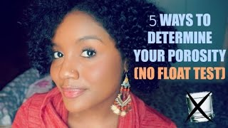 getlinkyoutube.com-5 Ways To Determine Your Porosity Without The Float Test