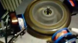 getlinkyoutube.com-Вечный двигатель изобретают все....avi