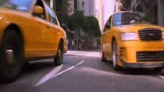 getlinkyoutube.com-Taxi 4 vs New-York Taxi