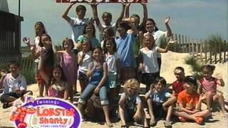 Beach TV Network