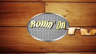 Rollin-On-TV-Show-2018-13-Types-of-RVs-by-Mark-Polk-of-RV-Education-101-and-much-more width=