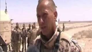getlinkyoutube.com-Objektschutz der Luftwaffe in Afghanistan