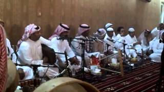 خبيتي زواج احمد عرب #عدنان النجيدي+هاني المزمومي