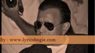 Ghar Ki Tijori Mein - Laparwah (1981) Full Song