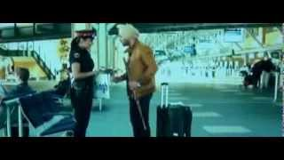 10 dollers funny scene-hd-jat and juliet