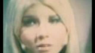 getlinkyoutube.com-UFO - przekazy obcych cywilizacji