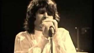 getlinkyoutube.com-The Doors - Waiting For The Sun