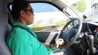 getlinkyoutube.com-U.V.E.D (UV Express Driver) Documentary