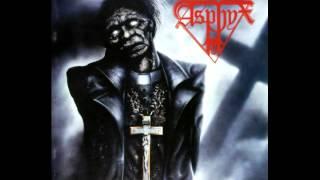 getlinkyoutube.com-Asphyx - Last One On Earth (Full Album)