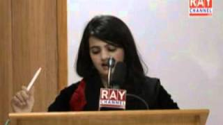 getlinkyoutube.com-Debate Competition M.A.J.U. 2010 Islamabad (Raychannel)  part 1-6.flv