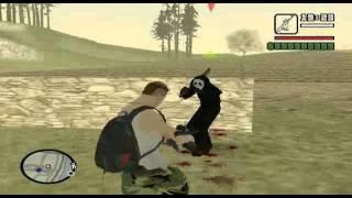 getlinkyoutube.com-مهمة قتل الوحش فى جتا المدهش الاصدار الثالث