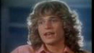 Sooner or later - Simply Jessy - Rex Smith