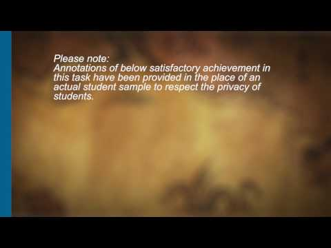 <p>Convict video</p>