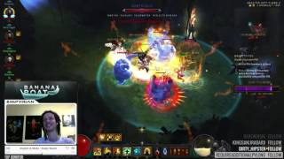 getlinkyoutube.com-[Diablo 3] Season 8 GRift 7