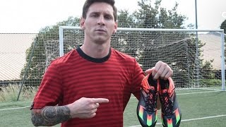 The Top 18 Football Boots You Can Buy Today