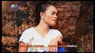 getlinkyoutube.com-Maafkan. voc-Mitha Talahatu.flv