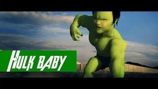 getlinkyoutube.com-HULK BABY VIET NAM
