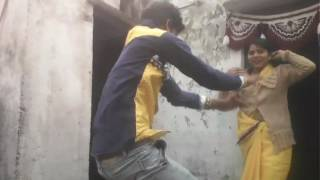 BHABI DEVER RAJESH