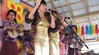 getlinkyoutube.com-Hermanitas Calle Parte 2