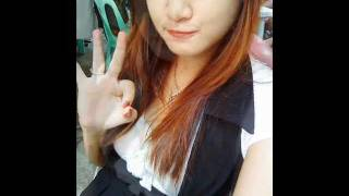 getlinkyoutube.com-Fatal Rhyme - Nilisan mo (Hitstarr)