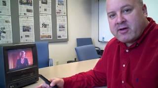 getlinkyoutube.com-How to set up your digital converter box