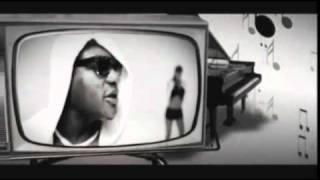 Sean garrett - She geeked (feat. tyga & gucci mane)