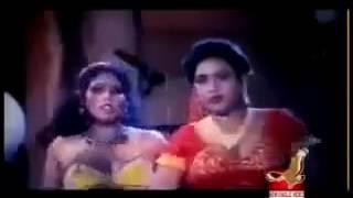 Bangla Movie Hot item Song Dipjol and Shahnaz 25