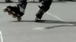 gto-lugniki-08 highjump shuffles