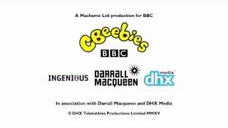 getlinkyoutube.com-CBeebies/Ingenious/Darrall Macqueen/DHX Media (2015)