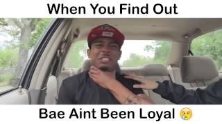 getlinkyoutube.com-These Hoes Ain't Loyal