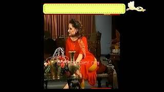 Gharida Farooqi Hot in yellow thighs | G FOR GHARIDA | CITY STUDIOS 021
