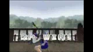 getlinkyoutube.com-Uriko Butt Slam and Facesitting Domination