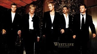 Westlife Greatest Hits Compilation