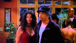 My Wife And Kids S02E04 Perfect Dad